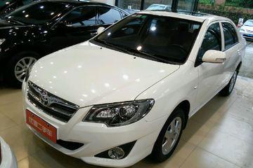 丰田 花冠 2013款 1.6 自动 豪华型