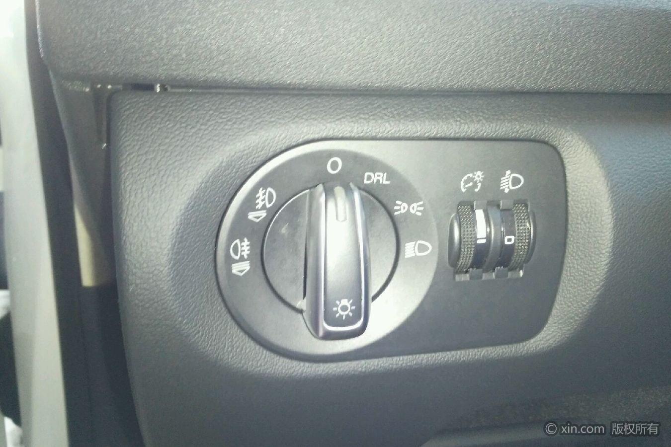 奥迪a3两厢五门版 2010款 1.4t 自动 舒适版