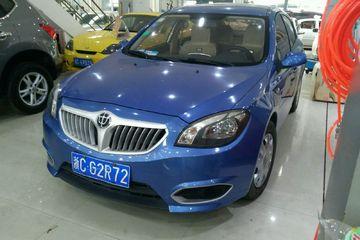 中华 H320 2012款 1.5 手动 舒适型