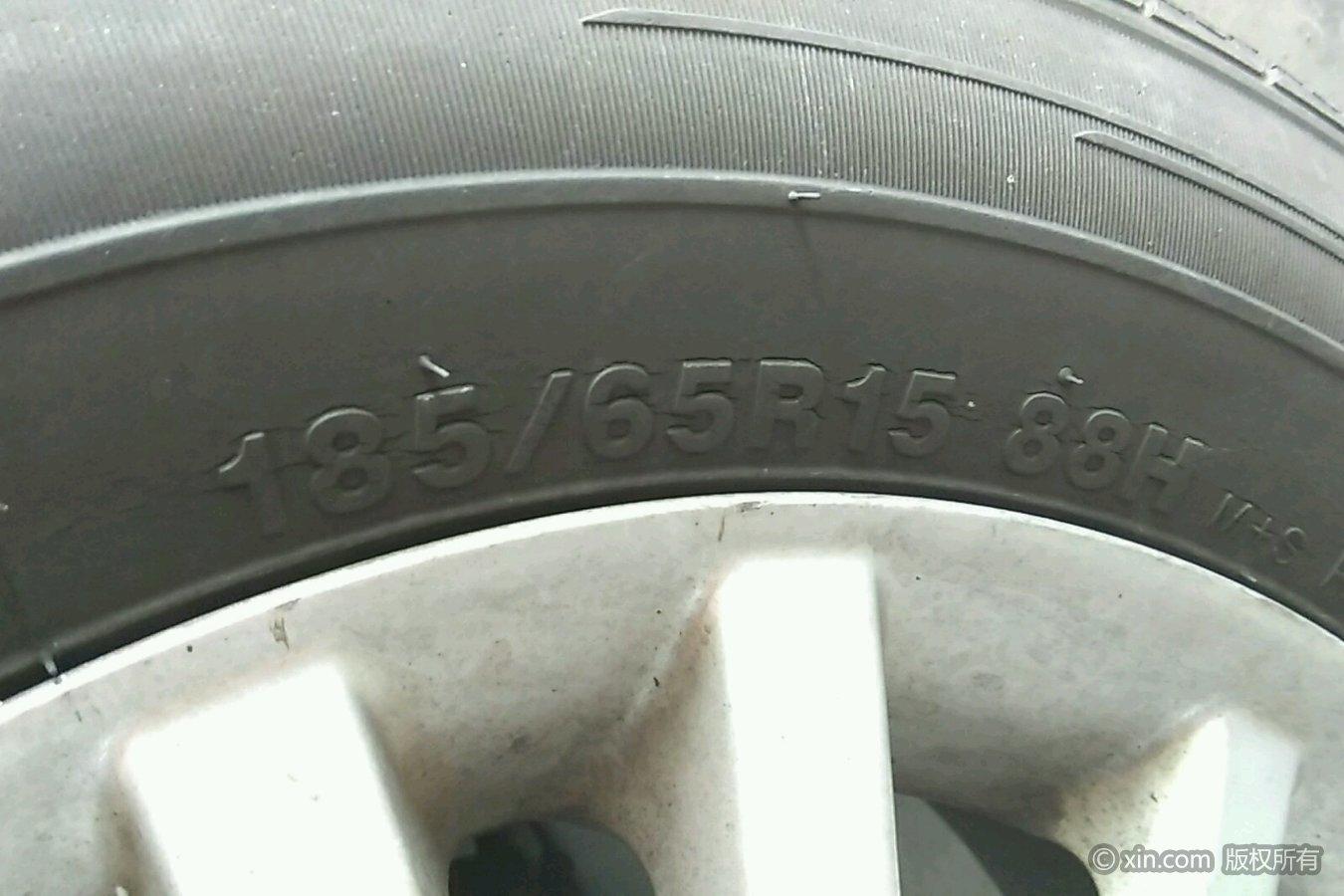 铃木轮胎左前尺寸雨燕复杂的介绍镰刀龙图片