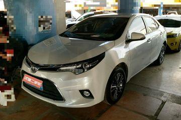 上海出租车牌照转让 -优信二手车