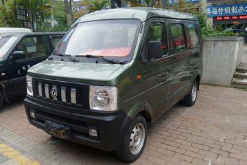 东风 V07S 2010款 1.0L 手动 基本型(国Ⅳ)