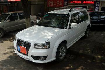 川汽 F10 2011款 1.5 手动 尊贵型