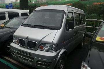东风 K07 2006款 1.0 手动 5-8座AF1006