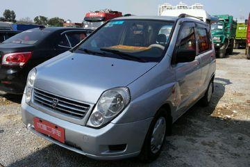 哈飞 赛马 2003款 1.3 手动 标准型