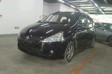 东风 景逸 2011款 1.5 手动 舒适型