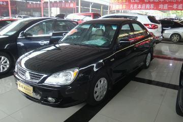 三菱 蓝瑟 2006款 1.6 自动 舒适型